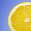 若返りの秘薬ビタミンCが老化を食い止める!