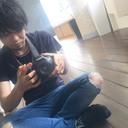 豊田市の美容師 今年独立計画中‼️ 世界の髪に悩める方が幸せになるように✂️
