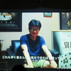 【台湾イベントレポート】台湾映画の新しい潮流を感じよう〜上映会トークショー 第4回『シルク』