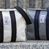 【限定100個】マップカメラと横濱帆布鞄のコラボカメラバックに…ショルダータイプが登場!デイリーシューターバック!