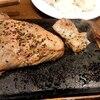 札幌市 やっぱりステーキ / 替え肉が人気のチェーン店