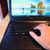 マウスコンピューターLB-J520X2-SSD5のレビュー、バランスの良いモバイルノート