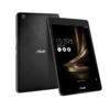 ASUS ZenPad3 8.0 使用レビュー