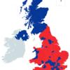 英国のEU離脱から考える:(2)レファレンダムの落とし穴