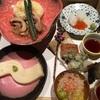 渋谷 山城屋庄蔵 でかしこまりランチ
