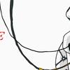 オレカバトル:新1章 ロボ零四式と零式部隊 零式の起動