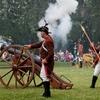 ナポレオンが率いたフランス軍グラン・ダメルが強すぎた理由(1)