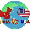 米中経済戦争 米国政府による中国大手銀行への金融制裁の話