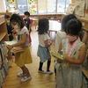 2年生:読書カード