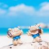 沖縄観光。定番以外の穴場スポットやプランを紹介①!