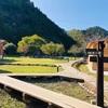 20年のキャンプ振返り(滋賀、京都、兵庫、島根)