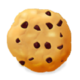 Safari や IE で、Cookie を追加・編集・削除したい