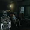 PC版 MURDERED SOUL SUSPECT