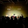 アルナングシュ・チョウドリィ来日公演初日@錦糸町ささやカフェ、満員御礼で終了いたしました!