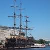 大航海時代のポルトガル・スペインに学ぶ「挑戦の技法」