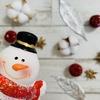 重度の冷え性、膠原病の疑いありで毎年冬は寒さとの戦い・・!