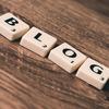 ブログを1年書き続けてきた僕が思うブログの良さ。