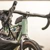 【開封動画】FOCUS初のグラベルロードバイク ATLSの開封&レビュー