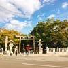 伊藤建築塾✖︎大三島の自然を守る会✖︎まちづくり