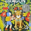 [多読]My Father's Dragon