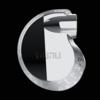 【ニュース】この価格では「ありえない音と品質」。$200台で買える最高品質を目指したIEM「DUNU FALCON PRO」リリース