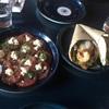 メルボルンっ子がオススメする人気レストラン「Gazi」でギリシャ料理を楽しむ!