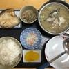富山県ヒスイ海岸近く 朝日町の鱈汁が忘れられない件