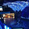 【楽しすぎ】VR ZONE新宿でマリカーしてエヴァに乗ってきた!