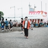 【江別市豊幌夏祭り】フォトジェニックな地域の祭りを撮ってきた