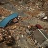 """【TOCANA】【熊本地震1年】「九州大震災」または「西日本大震災」!? 科学者や予言者たちの""""7つの警告"""""""