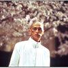 『凶気の桜』ベースを持たなかった時代の窪塚洋介