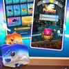 【フィッシングキューブ】最新情報で攻略して遊びまくろう!【iOS・Android・リリース・攻略・リセマラ】新作スマホゲームが配信開始!