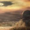 神撃のバハムート VIRGIN SOUL 2期 13話 感想 ムガロvs古代兵器ドロモス…圧倒的破壊力で人間が天使に大逆転!?