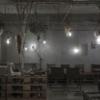 住まいづくりの参考にしたい札幌の飲食店5撰 カフェ篇