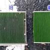 【DIY(備忘録)】BL/BPレガシィ後期のエアコンフィルターを交換した