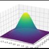 SymPyの使い方21 ~ plottingモジュール2