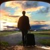 旅行の考え方を変えてみよう