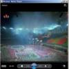 北朝鮮の朝鮮中央テレビをインターネットで見る方法
