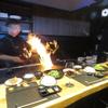 【オススメ5店】宮崎市郊外(宮崎)にある鉄板焼きが人気のお店