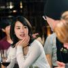 訪問櫻庭奈奈美 出演台灣電視劇「戀愛沙塵暴」