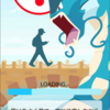 【ポケモンGO】ポケストップ等の遊び方まとめ!序盤の進め方&やり方は簡単で面白い!とりあえず感想を書いておきます。【ポケモンGO攻略日記2】
