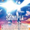 今日のカード 6/3 FGO編