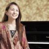 BABYMETALのファンのジャズピアニスト西山瞳さんがラジオで「THE ONE」を披露