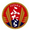 東武鉄道、SL大樹「ふたら」を2020年10月から運転開始! 当面は月1回程度の臨時列車として下今市~東武日光間で運転!