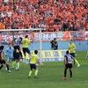 2018シーズン サッカーJ2第16節 栃木SC VS 大宮アルディージャ 0-1で栃木敗北、勝点ゲットならず!