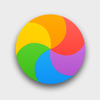 OS Xのメールアプリで複数のGmailアカウントを追加して起動すると動作停止する問題の解決方法