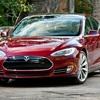 電気自動車の「テスラ・モーターズ」最新の経営状況は
