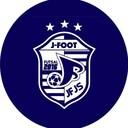 J-FOOT Jr.SCHOOL つかしん blog