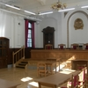国循官製談合事件 第4回公判速報その3
