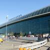 【2017実録/入国&乗り継ぎ】モスクワ2大空港の入国審査は何十分かかる?